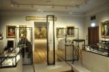Kraków. Muzeum Książąt Czartoryskich opracowało własną aplikację, która przyda się wszystkim zwiedzającym