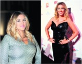 Karolina Szostak schudła 20 kg! Jaką stosowała dietę?
