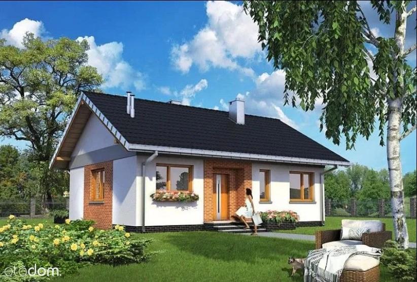 Dom w cenie mieszkania - czy to możliwe? Okazuje się, że...