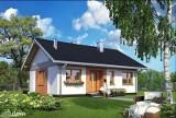 Domy na sprzedaż w Lubuskiem do 150 tys. złotych. Niektóre dopiero co wybudowane! Zobacz oferty