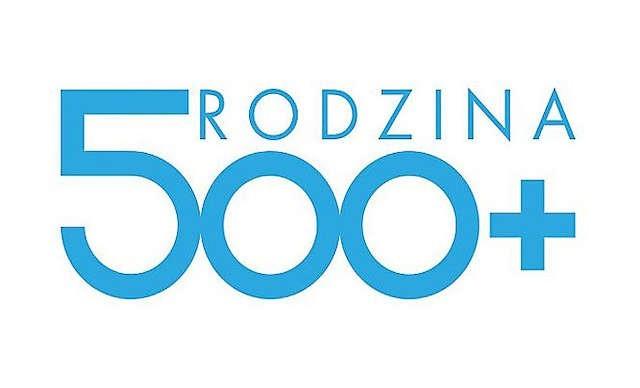 Wypłaty 500 plus w Toruniu przekroczyły 11 mln zł