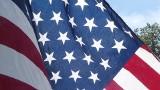 USA: Kongres zatwierdzi zwycięstwo Joe Bidena w wyborach prezydenckich. Senat coraz bardziej w zasięgu Demokratów