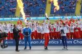 Stadion Śląski przeszedł do historii polskiej Królowej Sportu ZDJĘCIA
