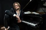 W Filharmonii Lubelskiej: Nie tylko klasyka, nie tylko jazz