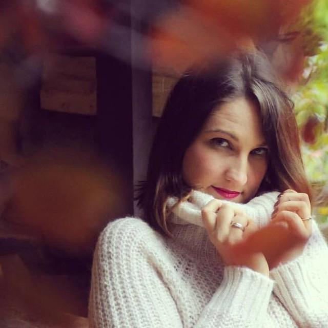 Katarzyna Muszyńska: - Fantasy pobudza wyobraźnię