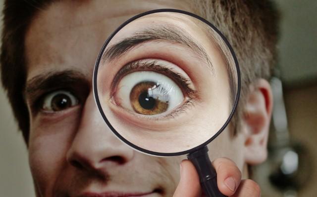 Szukasz prywatnego detektywa? Zobacz kogo polecają Poznaniacy --->