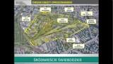 We Wrocławiu ma powstać nowe śródmieście. Przy Dworcu Świebodzkim [WIZUALIZACJE]