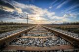 Prostki: Mieszkańcy mogą zgłaszać własne pomysły oraz uwagi do skrzyżowań linii kolejowych
