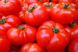 Jeśli masz takie objawy to znaczy, że nie możesz jeść pomidorów!