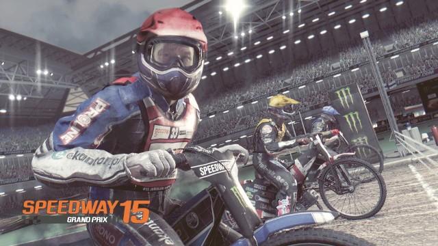FIM Speedway Grand Prix 15FIM Speedway Grand Prix 15