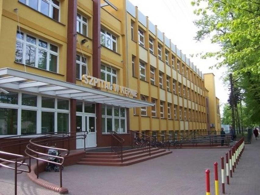 apartamenty z penisa)