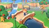 TOP 10 najlepszych gier na Nintendo Switch [RANKING]