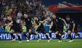 Chorwacja - Czechy 18.06.2021 r. Czesi bliżej awansu. Gdzie oglądać transmisję TV i stream w internecie? Wynik meczu, online, relacja