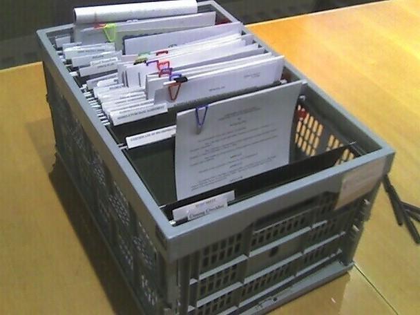 Spółkę z o.o. należy zarejestrować w sądzie. fot. ifindkarna/cc/flickr.com