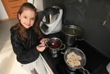 MasterChef Junior 2021. Lena Góra z Kielc przygotowała najlepszego steka! Co jeszcze działo się w 6. odcinku?
