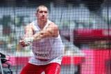"""Wojciech Nowicki zdominował konkurs, a Paweł Fajdek również stanął na podium! """"Mam rekord życiowy, a medal jest na dodatek"""""""