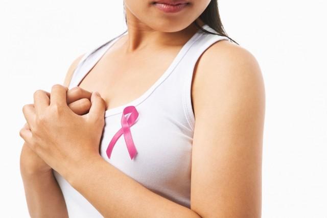 Różowa Wstążka jest międzynarodowym symbolem walki z rakiem piersi. Noszą ją nie tylko chore kobiety, ale także, a może przede wszystkim te zdrowe, a nawet mężczyźni, w widocznych miejscach umieszczają ją często firmy i organizacje, aby pokazać, że solidaryzują się i wspierają kobiety walczące z rakiem piersi.