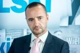 Felieton Jarosława Pucka: Czego nie rozumieją lewicowe lekkoduchy