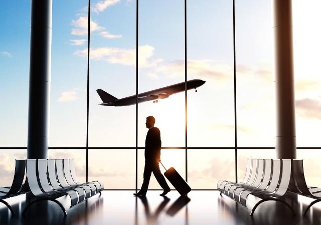 Szacuje się, że tylko w 2016 r. linie lotnicze w Polsce powinny były wypłacić swoim klientom blisko 50 mln euro z tytułu odmowy wejścia na pokład, opóźnień czy odwołanych rejsów.