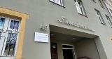 Oferta sprzedaży mikroapartamentów w sercu Poznania