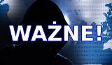 Atak hakerski na sklep Neo24.pl. Klienci proszeni o jak najszybszą zmianę hasła logowania!