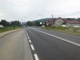 Rozbudowa drogi krajowej nr 79 Rudawa - Młoszowa. Umowa na wykonanie dokumentacji projektowej podpisana