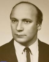 Zaginął 63-letni Stanisław Sieradzki. Może go widzieliście? (FOTO)