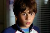"""Szymek Solejuk z """"Rancza"""" ma dziś 24 lata. Czy nadal występuje na małym ekranie? Jak wygląda dorosły Maciej Cempura?"""