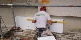 Niemieckie przedsiębiorstwo zatrudni murarza, malarza, tynkarza, montera elewacji, brygadzistę i firmy podwykonawcze