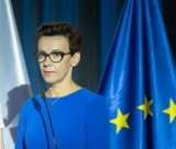Wiceprzewodniczącą COGECA Polka. To dyrektor Polskiej Izby Mleka