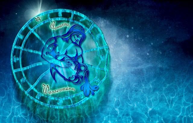 Horoskop dzienny na środę, horoskop na dziś 29.01.2020. Znaki zodiaku na 29 stycznia.