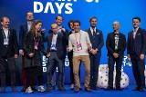 Dwa start-upy z Wrocławia w kolejnej edycji programu InCredibles Sebastiana Kulczyka