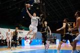 Śląsk - Trefl Sopot. Czas na play-off i bój o czwórkę (Pierwszy mecz, TRANSMISJA NA ŻYWO, 30.03, LIVE, gdzie oglądać, Energa Basket Liga)