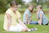 To już epidemia. Dzieci ważą za dużo i nie są sprawne fizycznie. Nie ćwiczą nawet te zdrowe