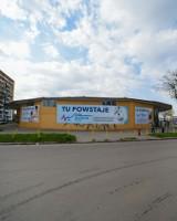 Pięć tysięcy pacjentów w nowej przychodni lekarskiej w Łodzi. Pacjenci z Górnej będą się leczyć w wyremontowanym Kapeluszu Anatola