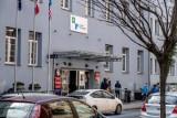 Starostwo Powiatowe w Poznaniu częściowo otwarte. Załatwisz tylko rejestrację pojazdu i prawo jazdy