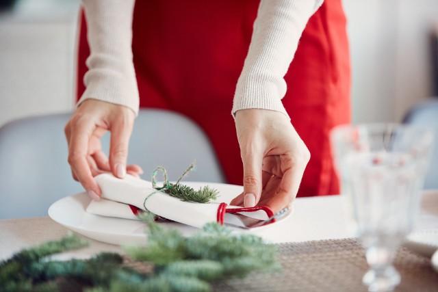 12 potraw wigilijnych powinno pojawić się na stole 24 grudnia, ale jakie mają to być dania? Odświeżamy pamięć i doradzamy, jakie potrawy wigilijne warto ugotować!