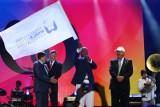 Czy igrzyska The World Games były nam potrzebne? Magistrat odpowiada kontrolerom NIK