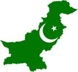USA wywierają presję na Pakistan. Spotkanie Trump-Khan