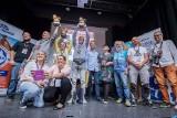 Pokaż, jak zmienia się Bydgoszcz - zachęca świętujący swój jubileusz Bydgoski Festiwal Podróżnicy
