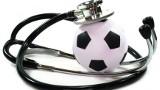 Rewolucja w badaniach lekarskich. Nowe przepisy ułatwią życie sportowym amatorom