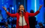 """Michał Szpak: nowa płyta """"Dreamer"""", The Voice of Poland, Marta Gałuszewska, trasa koncertowa - o tym opowiada w programie Muzotok"""