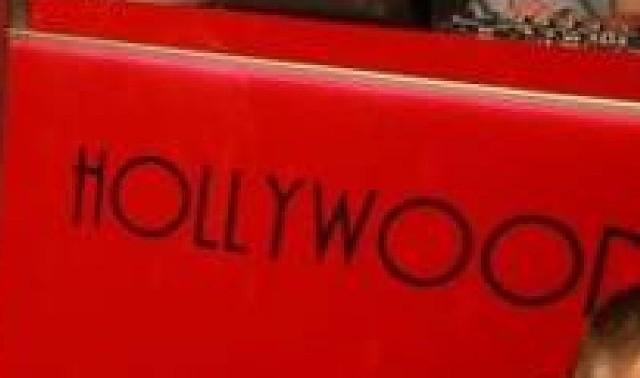 Kielecki klub Hollywood w nowej odsłonie. Trwa remont
