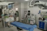 Szpital w Kaliszu bez anestezjologów? 25 lekarzy złożyło wypowiedzenie