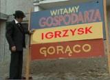 Krakowskie igrzyska Jacka Sasina MEMY. Internauci już wymyślili maskotkę i logo!