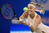 Petra Kvitova miała szczęście, nie skończyła jak Monica Seles, albo Andrés Escobar - ataki na gwiazdy sportu