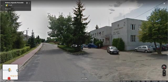 Od 17 do 31 maja mieszkańcy gminy Płużnica mogą wyrazić swoją opinię na temat tego, czy ulice na terenie tej gminy powinny zostać nazwane