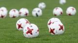 Koronawirus. Kolejne mecze 1 i 2 ligi odwołane z powodu pandemii. Piłkarze wrócą na boiska najwcześniej 4-5 kwietnia