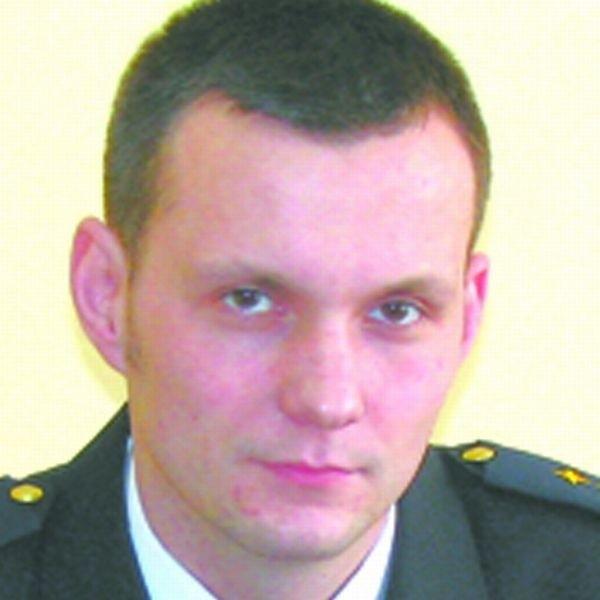 Wczoraj na Państwa pytania odpowiadał Krzysztof Kolenda, komendant Straży Miejskiej w Białymstoku