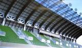 Podkarpackie Centrum Piłki Nożnej ma powstać w Stalowej Woli